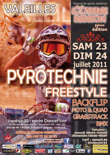 freestyle-quad-ete-2011.jpg