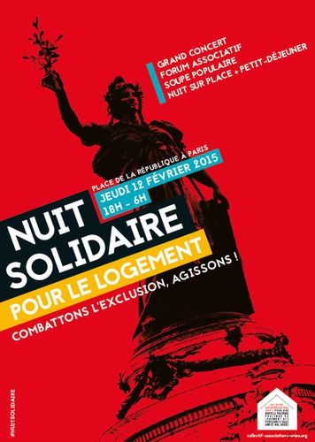 nuit-solidaire.jpg