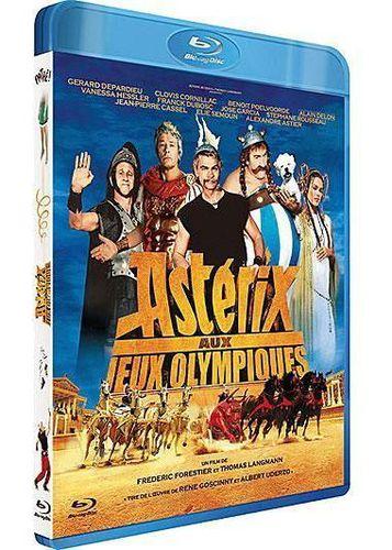 FOX-PATHE-EUROPA-Asterix-aux-jeux-olympiques--Blu-Ray--Edit.jpg