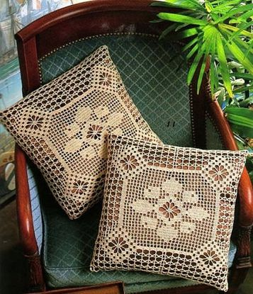 coussin 10