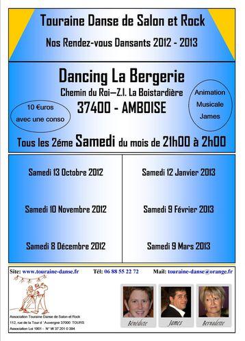 Planning-des-Soirees-2012-2013-Touraine-Danse-de-Salon-et-.jpg