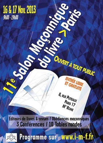 programme-salon-livre-imf-paris-2013-1_Page_1.jpg