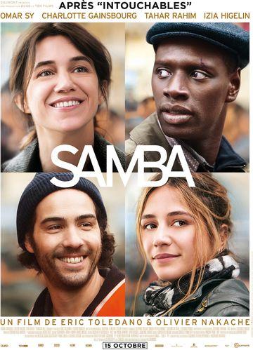 Samba-affiche.jpg