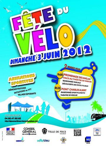 Fete-du-velo-2012-Nice.jpg