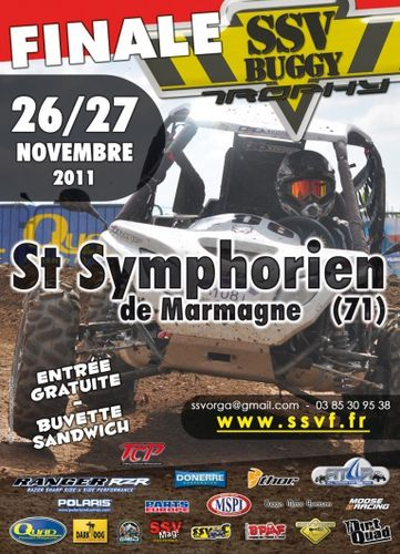 FINALE-SSV-BUGGY-TROPHEE-2011-PAR-quadaction-polaris-238-po.jpg
