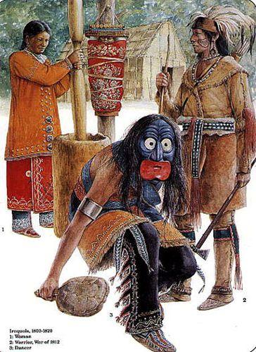 Iroquois-1800