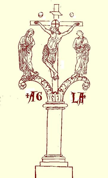 agla-d-apres-villard-de-honnecourt-bistrot-copie-1.png