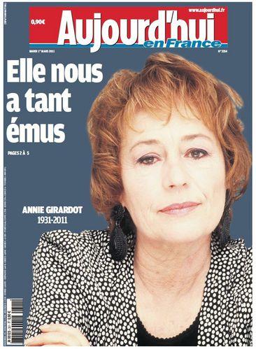 la-parisien-Annie-girardot.jpg