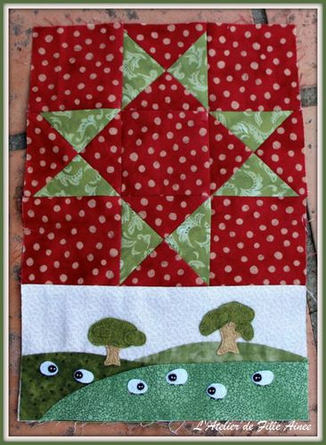Quilting-2-1420.jpg