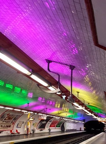 métro-ourcq-illumination