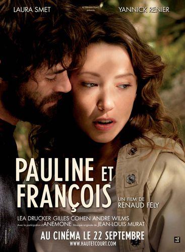Pauline_et_Francois_affiche.jpg
