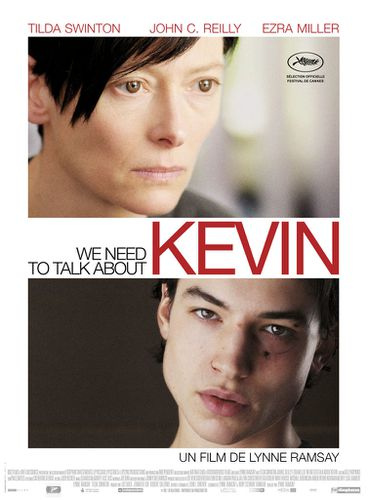 affiche-we-need-to-talk-about-kevin