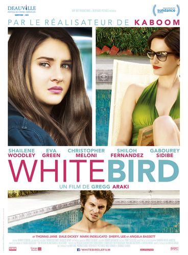 White-bird-film-affiche.jpg
