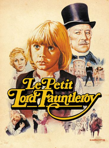 Le-petit-Lord-Fontleroy-affiche.JPG