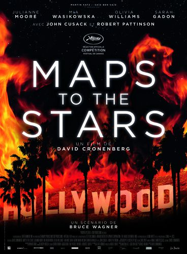 affiche-maps-to-the-stars.jpg