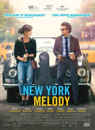 new-york-melody-affiche.jpg