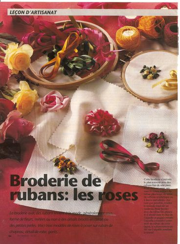 broderie-au-ruban--les-roses.jpg