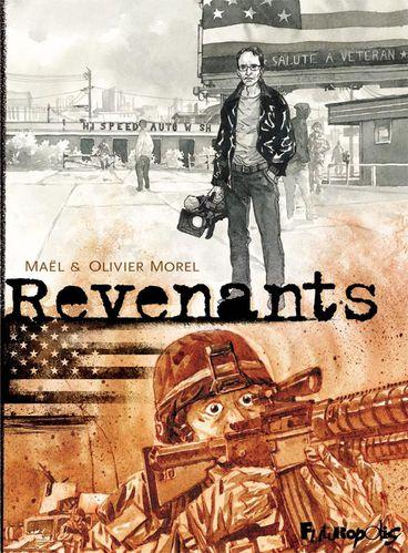 COUV_REVENANTS_WEB.jpg