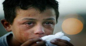 enfant-syrie-1.JPG