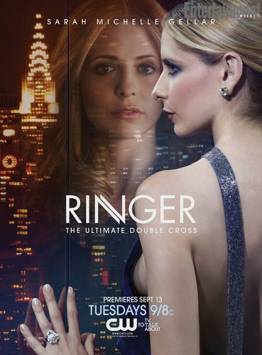 ringer-poster-saison-1-the-ultimate-double-cross.jpg