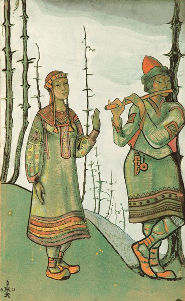 roerich-snow-maiden-and-lel-1921.jpg