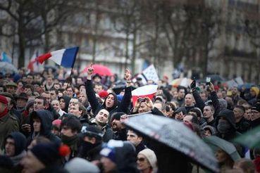 Les-manifestants-du-jour-de-colere-le-26-janvier_scalewidth.jpg