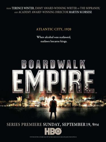 boardwalk_empire_tv_poster_01.jpg