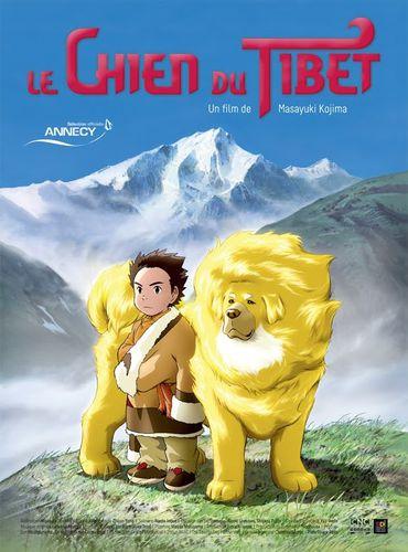 Le_Chien_du_Tibet_Affiche.jpg