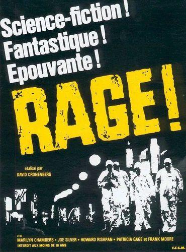 Rage-01.jpg