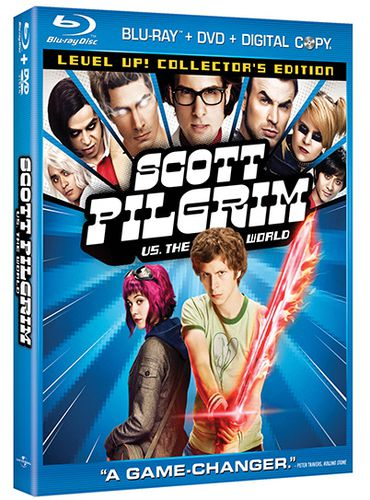 Scott-Pilgrim-vs.-the-World-Blu-ray.jpg