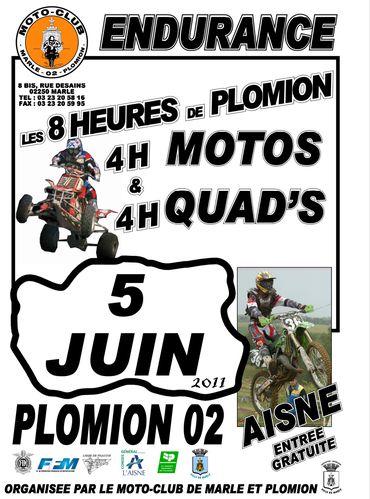 plomoin-par-quad-action-polaris-38.jpg