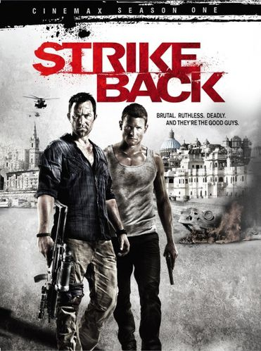 446px-StrikebackS2.jpg