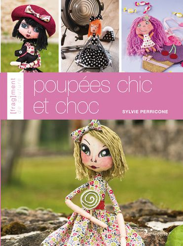 http://img.over-blog.com/371x500/3/97/33/86/2012/Couture/Poupees/COUV_POUPEES-CHIC-CHOC_large.jpg
