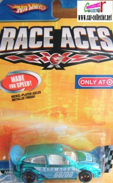 ford focus rally serie race aces (4)