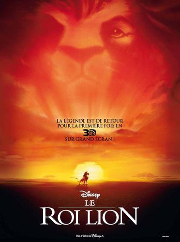 le_roi_lion_3D.jpg