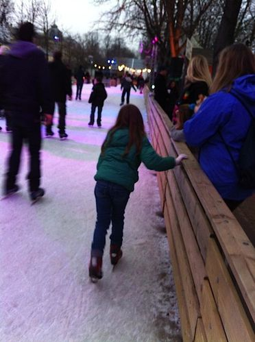 patinoire_champs_elysees.jpg