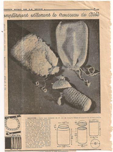 enveloppes-biberons-et-bouillottes-au-crochet-2.jpg