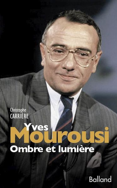 Couv-Carriere-MOUROUSI_ws1007568077.jpg