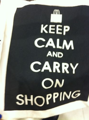 keep_calm_and_carry_on_shopping.jpg