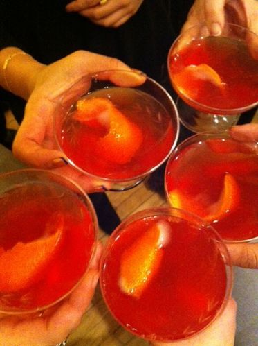 champagne-campari-orange-copie-1.JPG