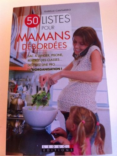 50_listes_pour_mamans_debordees.JPG