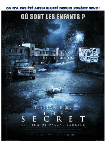 the-secret_affiche.jpg