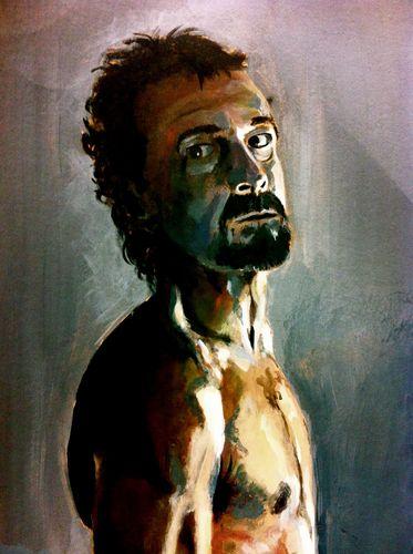 Peinture-1226.JPG