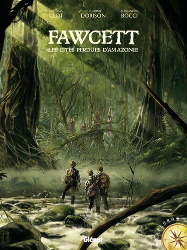 Fawcett.jpg
