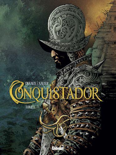 Conquistador-1.jpg