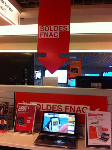 le-furet-du-retail-FNAC-soldes-3.JPG