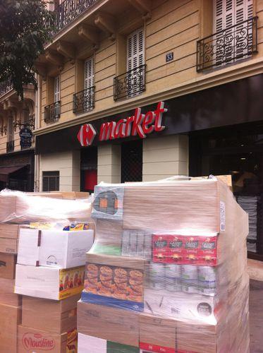 le-furet-du-retail-carrefour-market-4.JPG