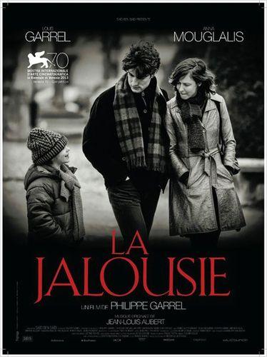 la-jalousie-affiche.jpg