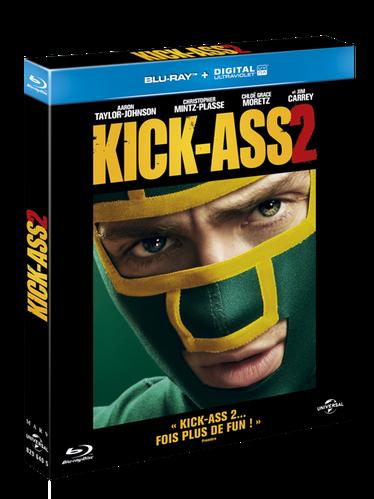 Kick-Ass 2.001
