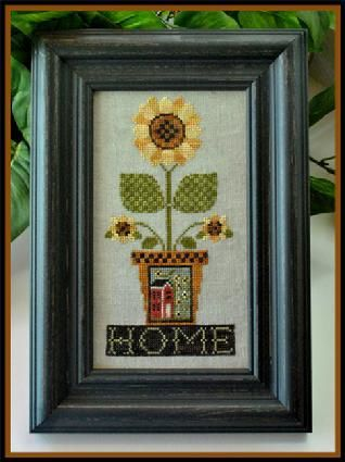 318_Home_Sunflowers_Copy.jpg
